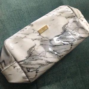 Tarte Marble Make Up Bag